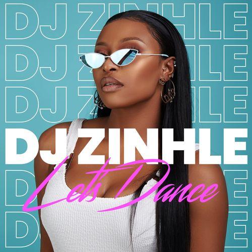 DJ Zinhle – Uzobuya Ft. Miss Melody, Presh Beat Master mp3 download