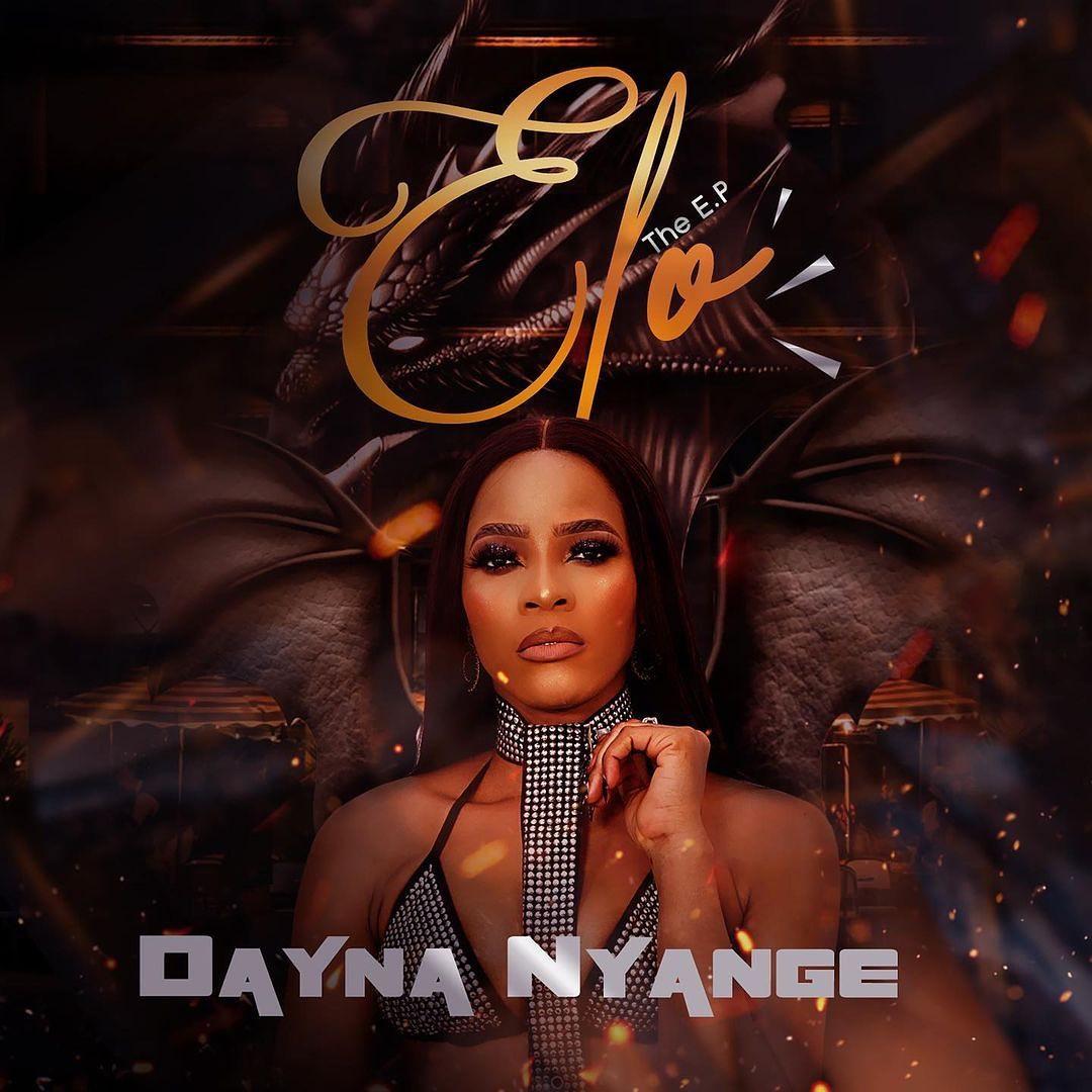 Dayna Nyange – Maujuzi mp3 download