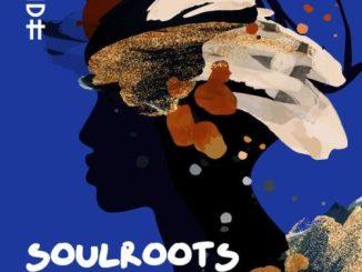 Soulroots Ft. Zakes Bantwini – Love Again