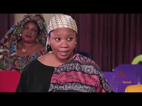 Movie  AIMO – Latest Yoruba Movie 2021 Drama mp4 & 3gp download