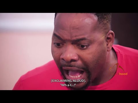 Movie  AIMO Part 2 – Latest Yoruba Movie 2021 Drama mp4 & 3gp download