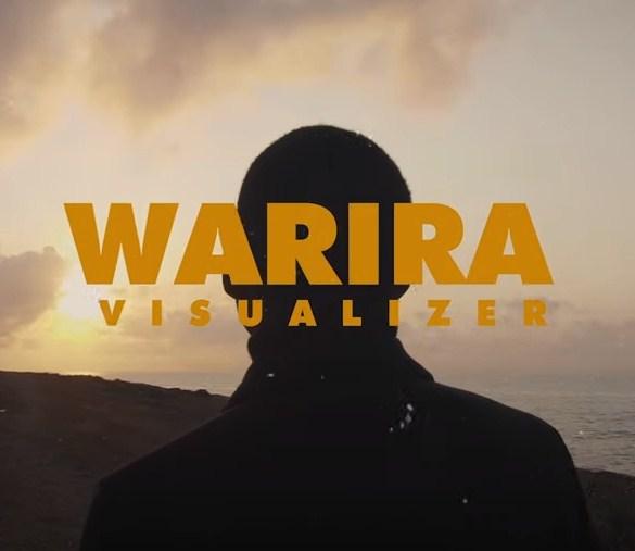 Ben Pol – Warira mp3 download