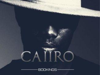 Caiiro – Nana (Caiiro's Kasi Remix)