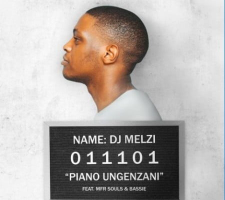 DJ Melzi – Piano Ungenzani Ft. MFR Souls, Bassie mp3 download