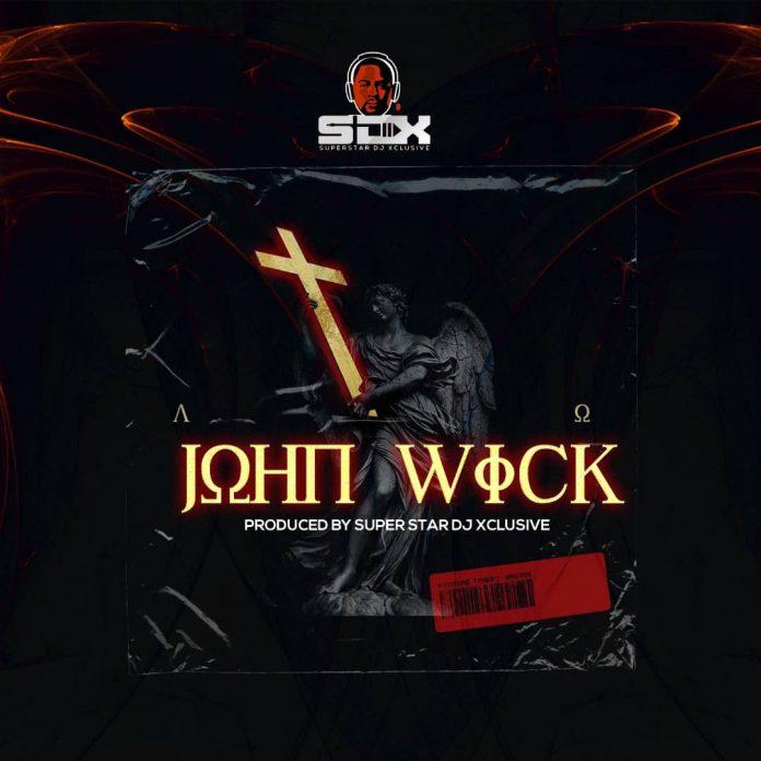 DJ Xclusive – John Wick mp3 download