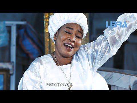 Movie  IJA EMI Latest Yoruba Movie 2021 mp4 & 3gp download