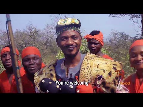 Movie  Omo Alagbede – Latest Yoruba Movie 2021 Traditional mp4 & 3gp download