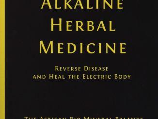 VIDEO: Alkaline – Medicine