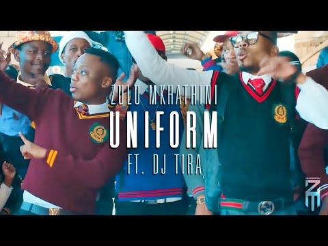 Zulu Mkhathini – Shocase mp3 download
