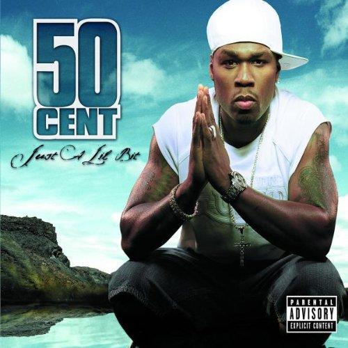 50 Cent - Just A Lil Bit mp3 download