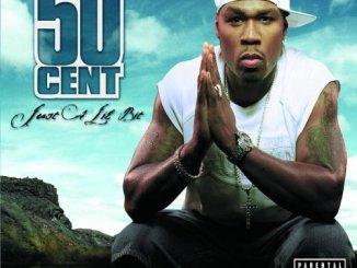 50 Cent – Just A Lil Bit