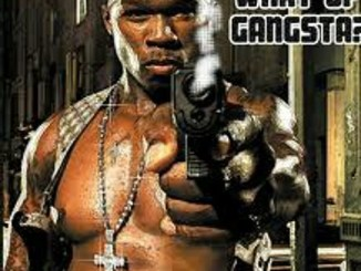 50 Cent – What Up Gangsta