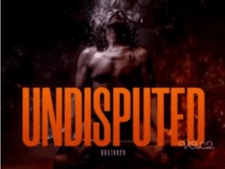 Album: Busta 929 – Undisputed Vol. 2
