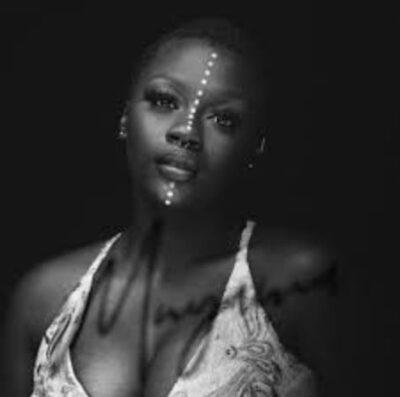 Amanda Black – Ungayeki Ft. Berita mp3 download