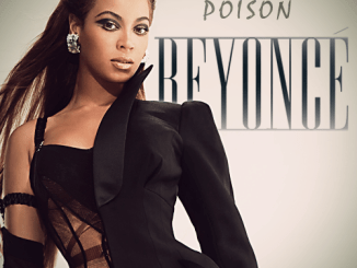 Beyonce – Poison