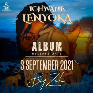 Big Zulu – IStradi Ft. Pro mp3 download