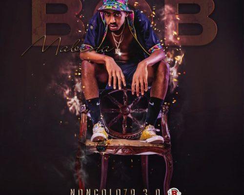 Bob Mabena – iMigundatjani Ft. Sbali, Kabza De Small, DJ Maphorisa & Tyler ICU mp3 download