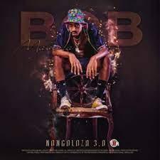 Bob Mabena – Party Ka Lazi Ft. Boi Bizza, Lazi & Gene mp3 download