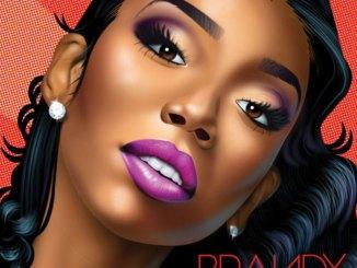Brandy Ft. Chris Brown – Put It Down