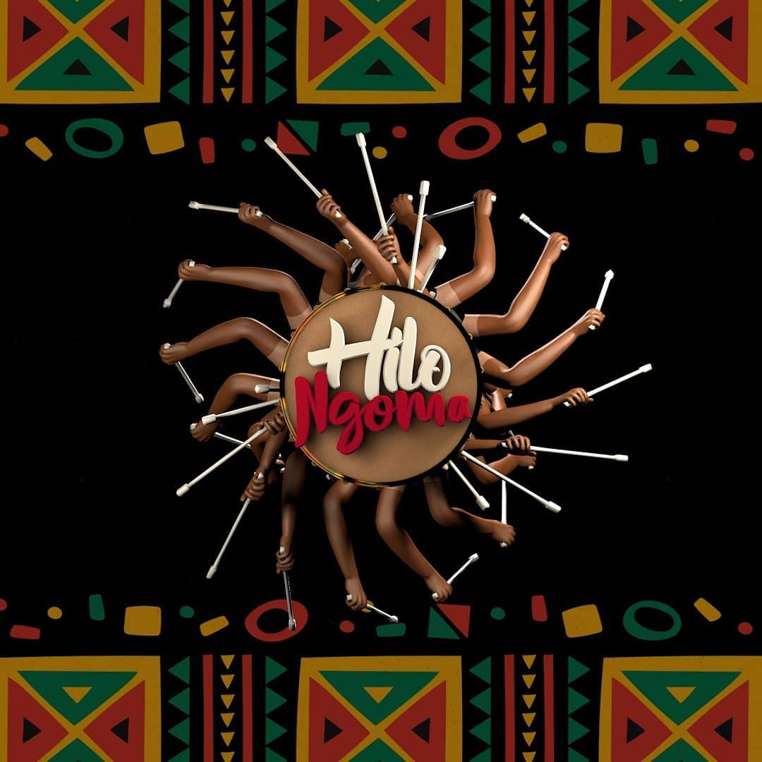 Chidi Beenz – Hilo Ngoma mp3 download