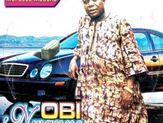 Chief Dr. Prince Emeka Morocco Maduka – Obi Nwanne (Part A & B)