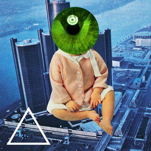 Clean Bandit - Rockabye (feat. Sean Paul & Anne-Marie) mp3 download
