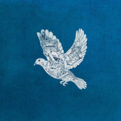 Coldplay - Magic mp3 download