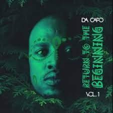 Da Capo – Ngilala Ft. Nicholus Mabuza mp3 download