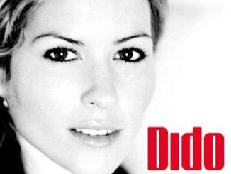Dido – White Flag