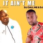 Dj Call Me & Dj Sunco – It Ain't Me (House Vision) mp3 download