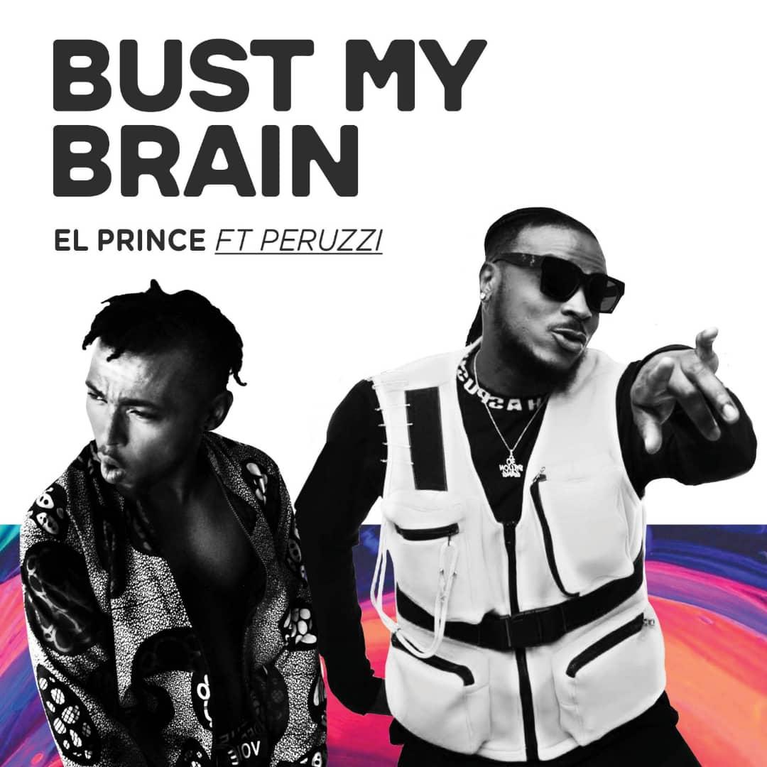 EL Prince Ft. Mayorkun – IMA mp3 download