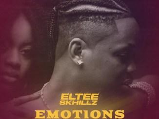 Eltee Skhillz – Emotion