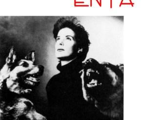 Enya – I Want Tomorrow