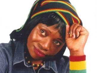 Evi-Edna Ogholi – Oghene Me