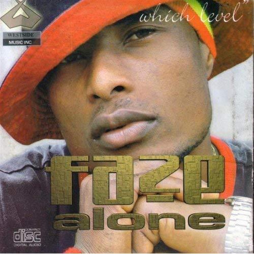 Faze - Alone + Remix mp3 download