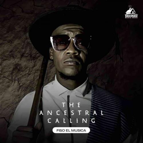 Fiso El Musica – Yesss Ft. Slungesh mp3 download