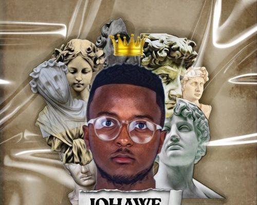 Anzo – Umgani Wakho Ft. Aubrey Qwana mp3 download