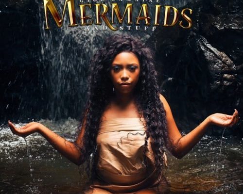 Gigi Lamayne – Sosobala Ft. Sho Madjozi mp3 download
