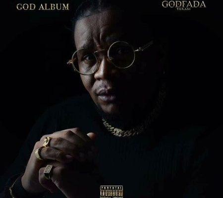 Godfada Yekasi – Noma Bangathini Ft. Mafeni mp3 download