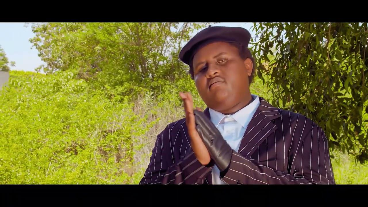 Gwaash Ft. K4Kanali – Si Mimi mp3 download