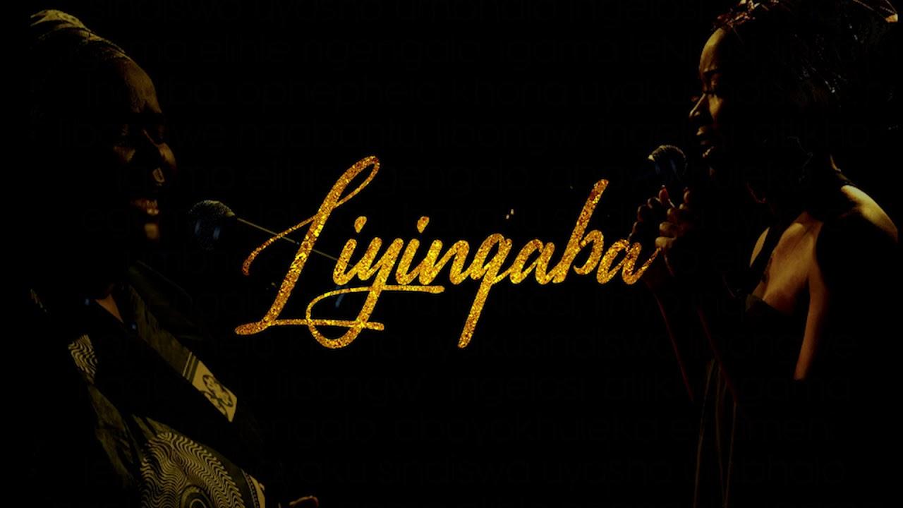 HLE – Liyinqaba Ft. Hlengiwe Mhlaba mp3 download