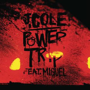 J. Cole Ft. Miguel - Power Trip mp3 download