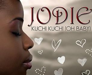 J'Odie - Kuchi Kuchi mp3 download