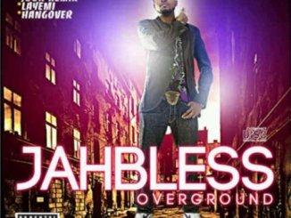Jahbless Ft. Ice Prince, Reminisce, Durella, Ruggedman & eLDee – Joor Oh [Remix]