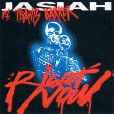 Jasiah Ft. Travis Barker – Right Now mp3 download