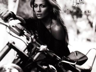 Jennifer Lopez – I'm Real + Remix Ft. Ja Rule
