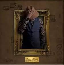 Jimmy Dludlu – Fruit Of The Spirit mp3 download