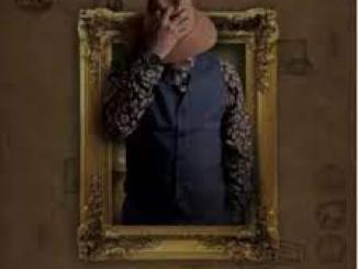 Jimmy Dludlu – Matue Tue