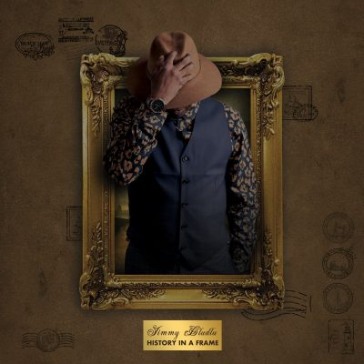 Jimmy Dludlu – Tara Tara mp3 download