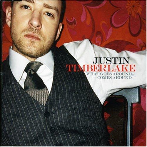 Justin Timberlake - What Goes Around...Comes Around mp3 download
